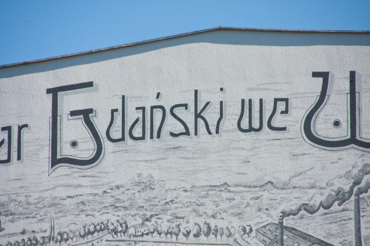 Browar Gdański