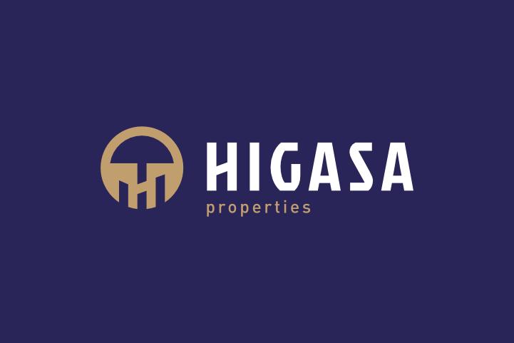 Higasa / Higasa Club