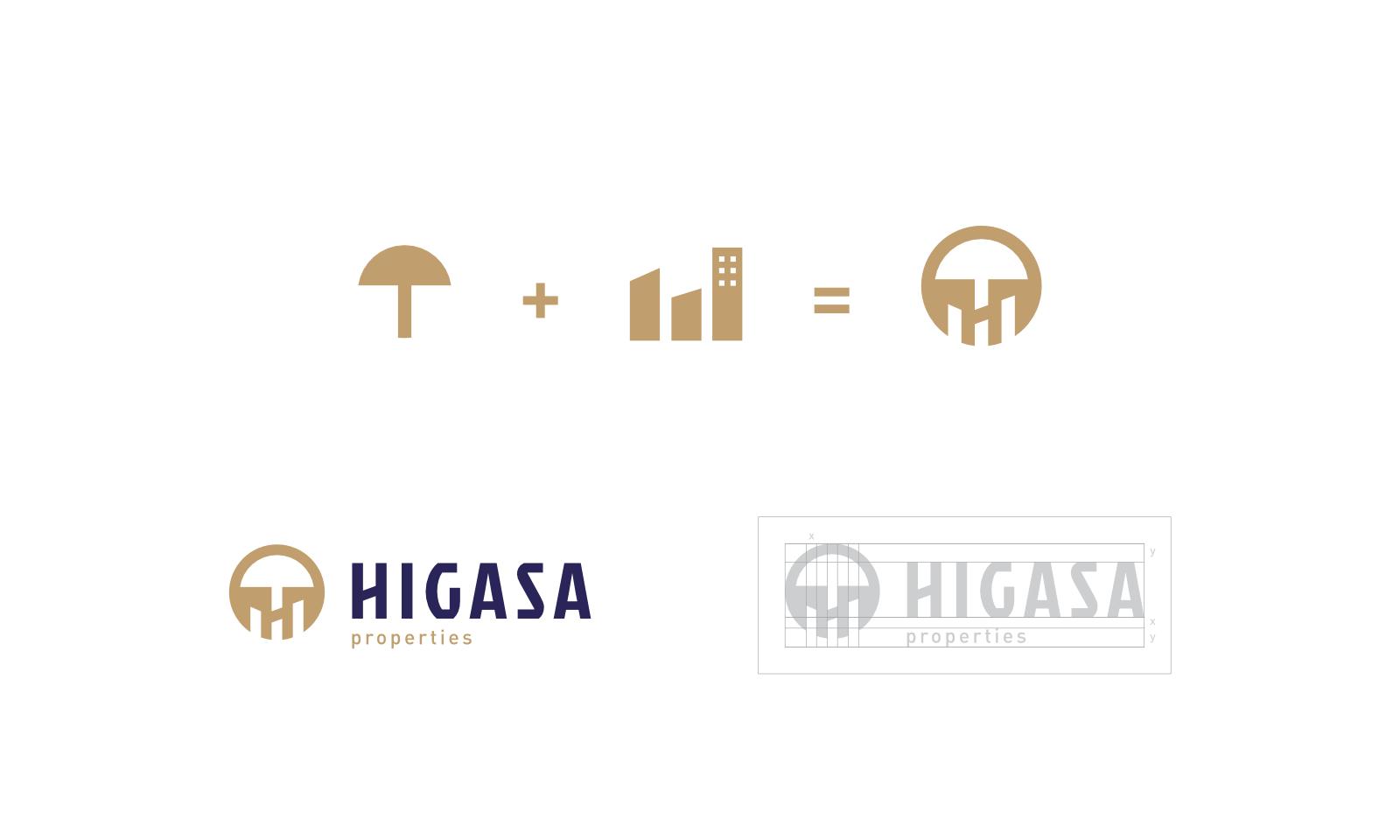 Higasa