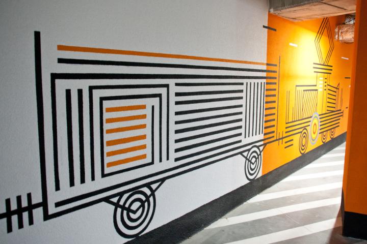 Galeria Metropolia