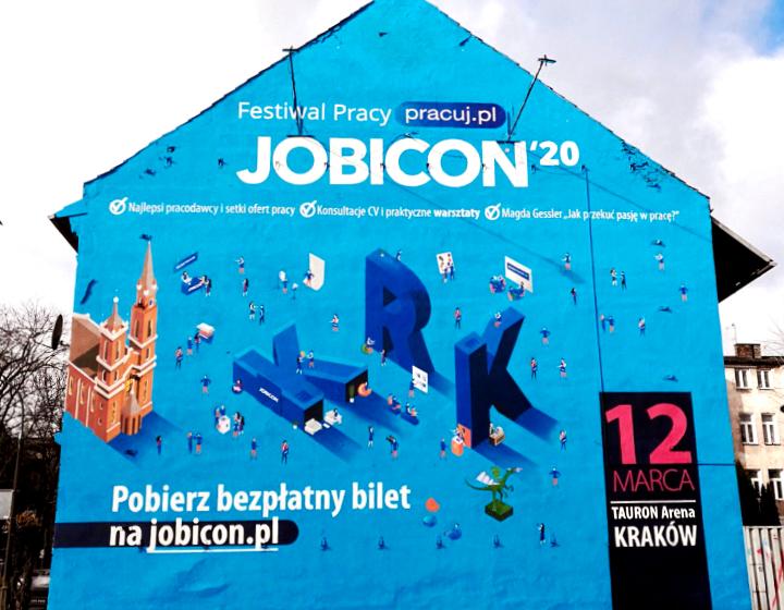 JOBICON