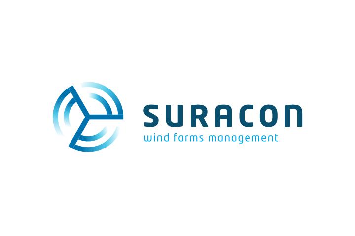 Suracon